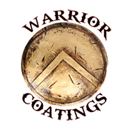 Warrior-Coatings_Logo.png