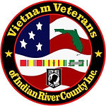 Vietnam Veterans of Indian River County.