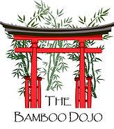 Bamboo Dojo.jpg
