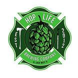 Hop Life Sponsor.jpg
