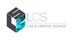 LOGO_LCS.png