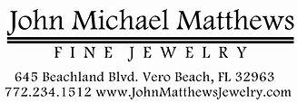 John Michael Matthews - Fine Jewelry.jpg