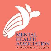 IRC Mental Health Association1.png