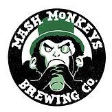 Mash Monkeys.jpg