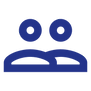 icons8-user-account.png