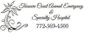 Treasure Coast Animal Emergency.jpg