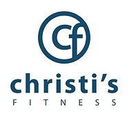 Christis Fitness.jpg