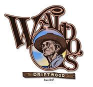 Waldos-Restaurant-Vero-Beach_Logo.jpg