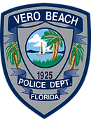 Vero-Beach-Police Department.png