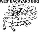 Wes-Backyard-BBQ.jpg