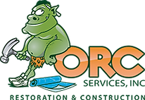 orc logo.png