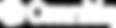 White-Black%402x_edited.png