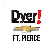 Dyer Sponsor.jpg