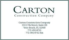 Carton Construction Company.jpg
