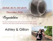 Keller Williams Gillian Stienbach Star T