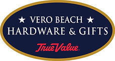 Vero Beach Hardware and Gifts - True Val