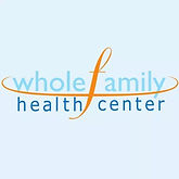 Whole Family Health Center.jpg