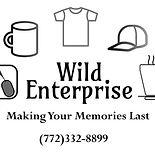 Wild Enterprise.jpg