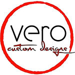 Vero-Custom-Designs.jpeg