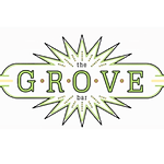 The grove sponsor.png
