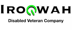 Iroqwah_Disabled-Veteran Company.jpg