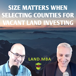 Size-Matters-When-Selecting-Counties-For