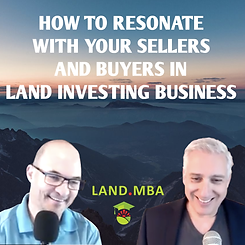 How-to-resonate-with-your-sellers-and-bu
