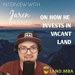 JAREN-BARNES.png