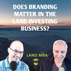 Does-Branding-Matter-in-the-Land-Investi