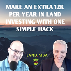 Make-an-extra-$12k-per-year-in-land-inve