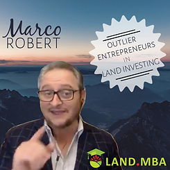 Marco-Robert-&-Outlier-Entrepreneurs-in-