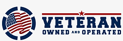 veteran owned and operated. veteran financial services, land for veterans, real estate training for veterans.