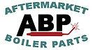 Aftermarket Boiler Parts Logo