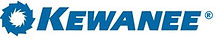 Kewanee Boiler Logo