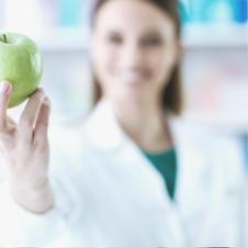 UNIDAD DE ENDOCRINOLOGÍA Y NUTRICION