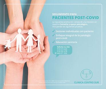 Campaña _PostCovid7.jpg