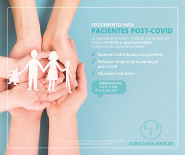Campaña _PostCovid9.jpg
