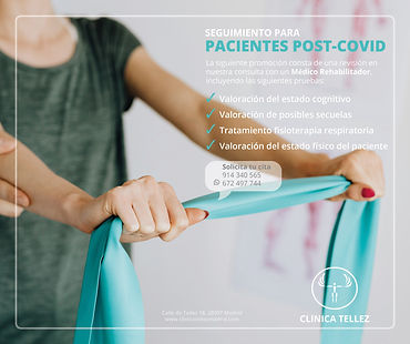 Campaña _PostCovid5.jpg