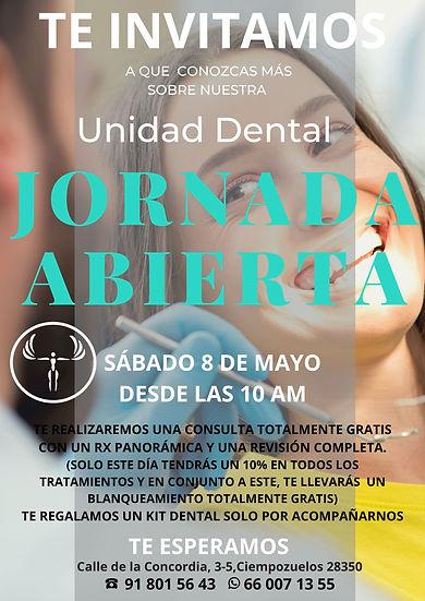 Puertas_Abiertas_Dental.jpeg