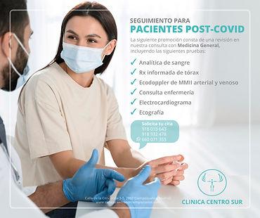 Campaña _PostCovid.jpg