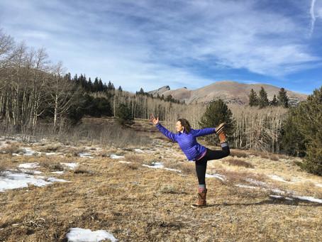 Abhyasa and Vairagya: Finding Balance Between Effort and Letting Go