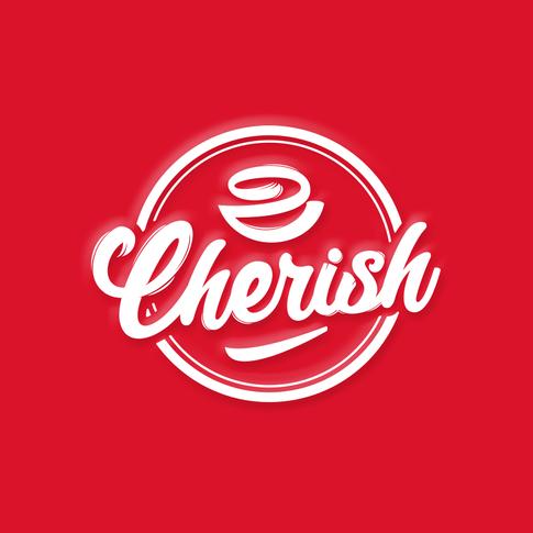 cherish-sos.png