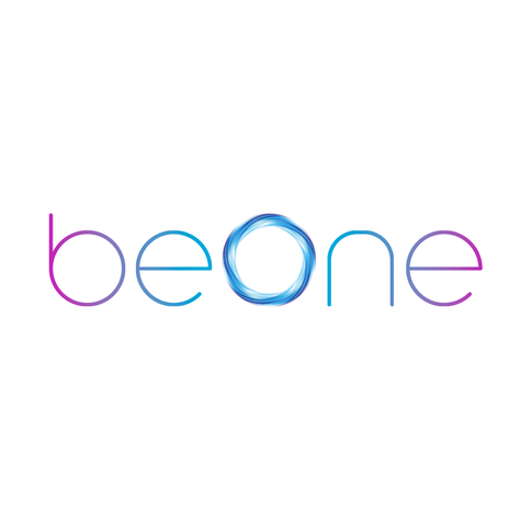 beOne.png