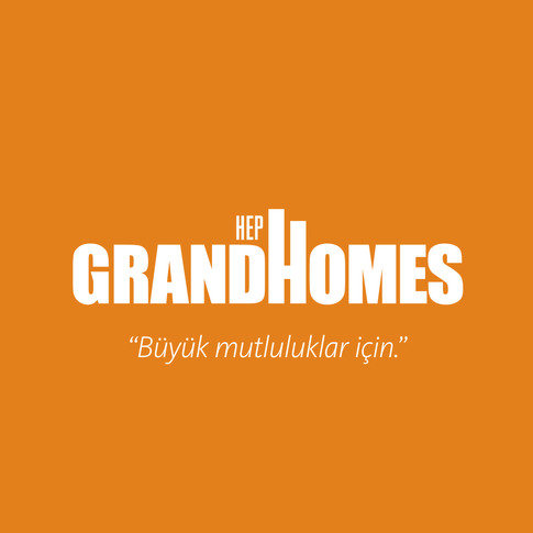 g-homes.png