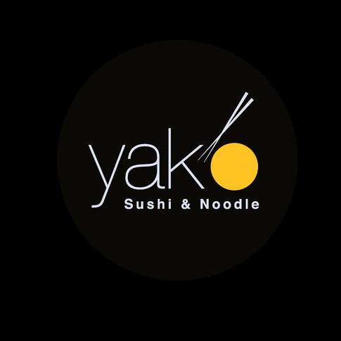 Yako_logo.png