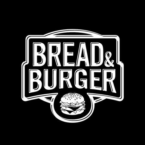 bburger.png