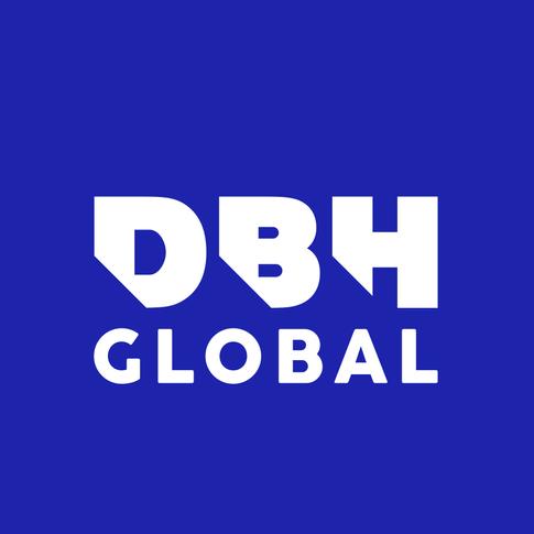 dbh-global.png