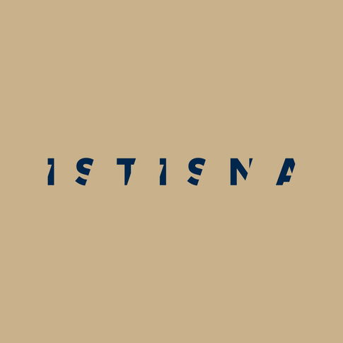istisna.png