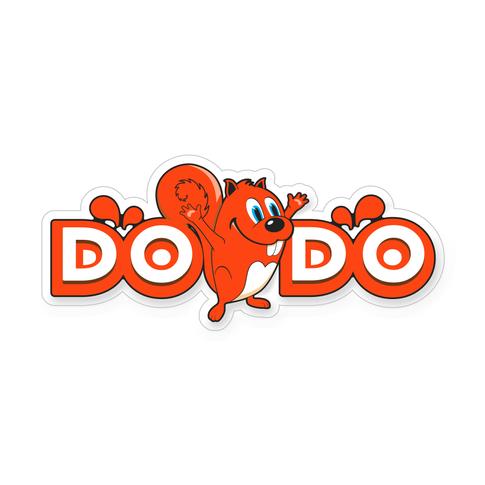 dodo-ice-cream.png