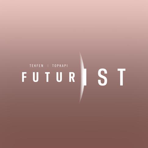 futurist.png